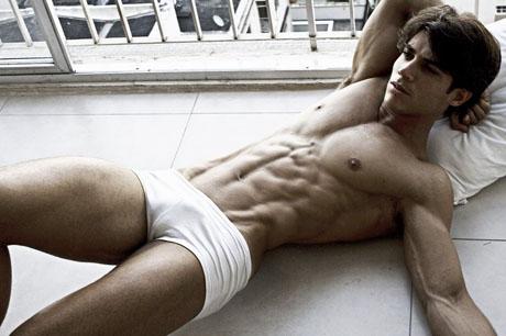 Фото голых мужчин search htm search keywords