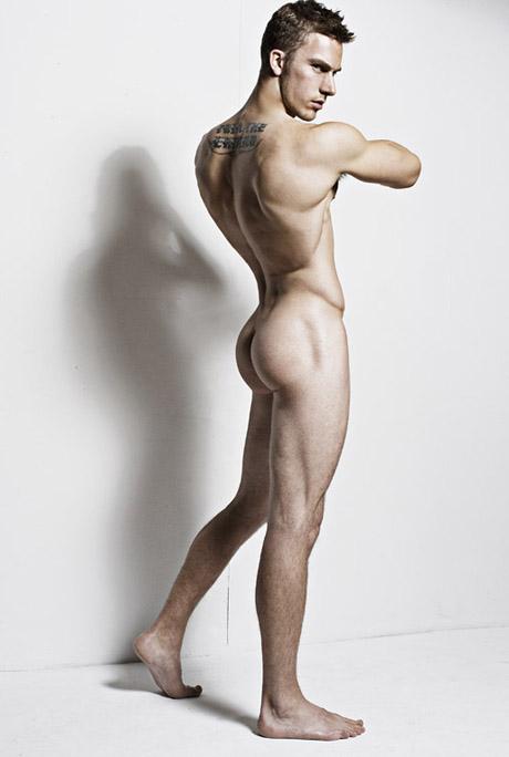 Pictures Blogspot Naked Men 103