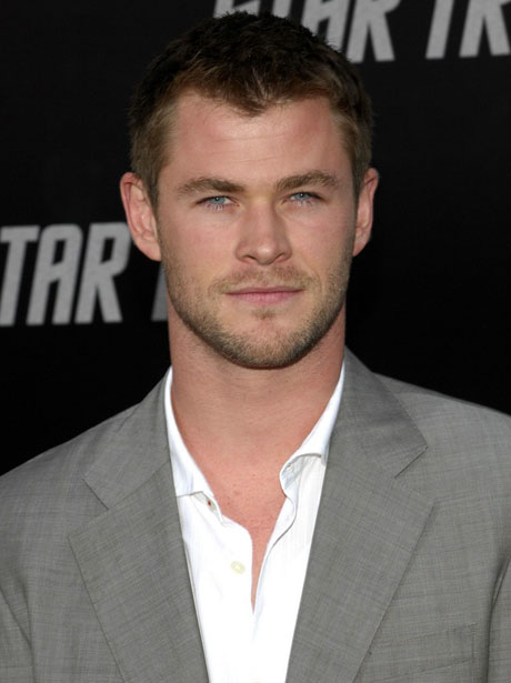 chris hemsworth thor body. chris hemsworth body thor. Chris+hemsworth+thor+ody; Chris+hemsworth+thor+ody. gkarris. Mar 28, 12:46 PM. Why did you buy a 3DS if you#39;re not going to use