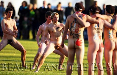 Olivia Munn Leaked Nude 7
