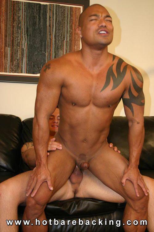 Ryan-and-Maximo-050