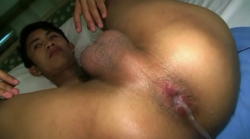 asian house køge gay anal sex