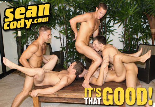 Sean-cody-500-good
