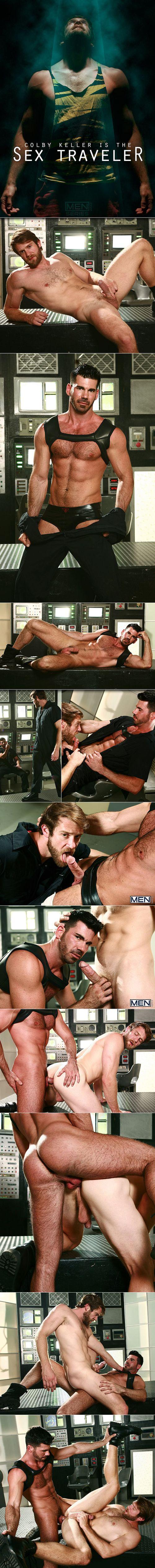Colby-Keller-Billy-Santoro-DMH