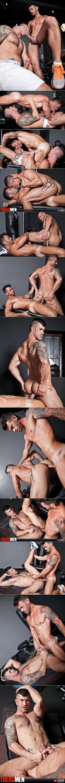 Adriano-Carrasco-Adam-Killian-LucasEnt-2
