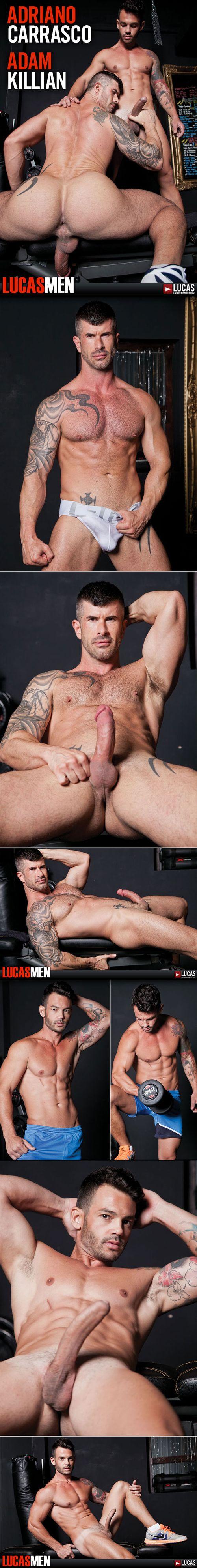 Adriano-Carrasco-Adam-Killian-LucasEnt-1