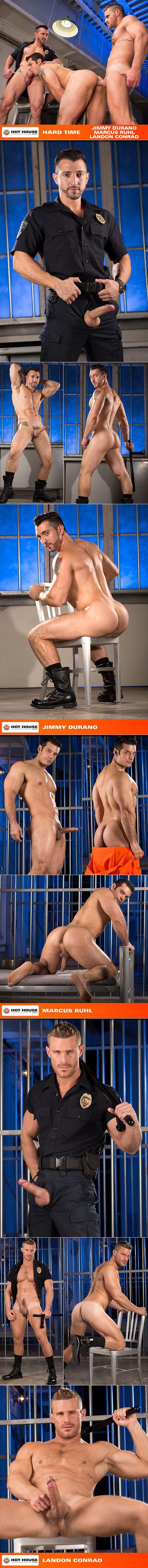 Jimmy-Marcus-Landon-HotHouse-1