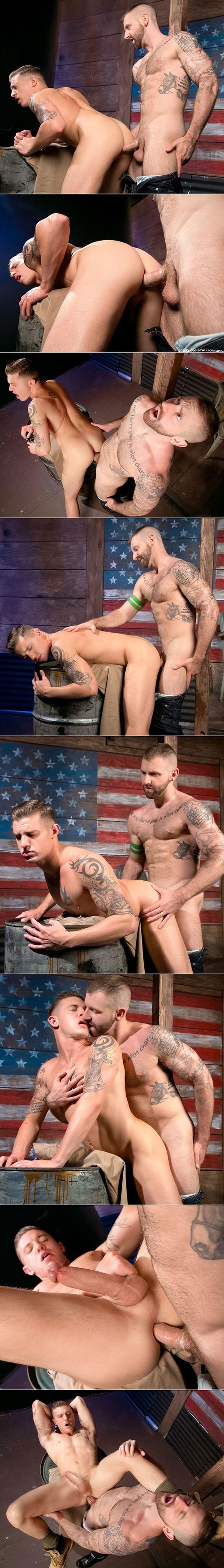 James-Ryder-Aleks-Buldocek-RagingStallion-5