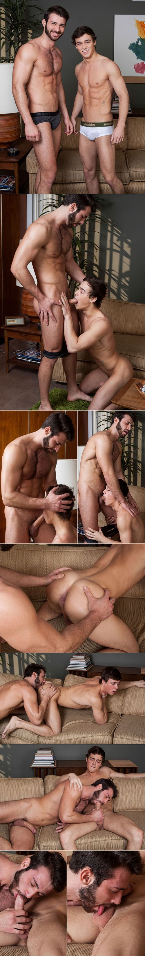 Justin-Owen-Jarec-Wentworth-RandyBlue-3