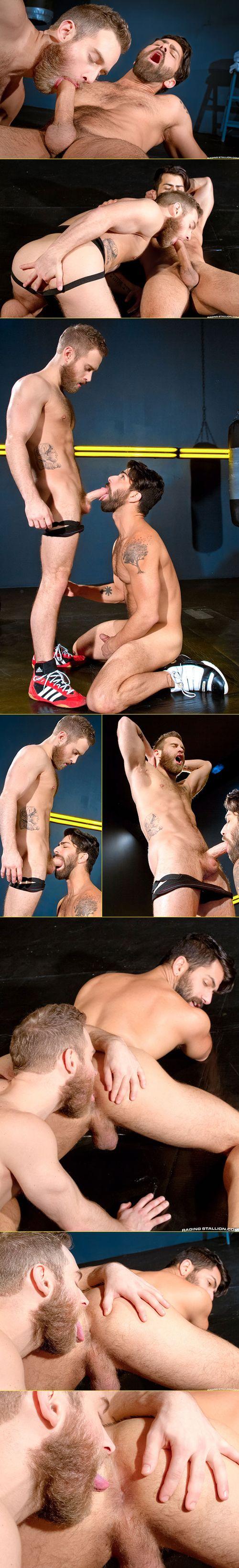 Shawn-Wolfe-Adam-Ramzi-Raging-Stallion-3