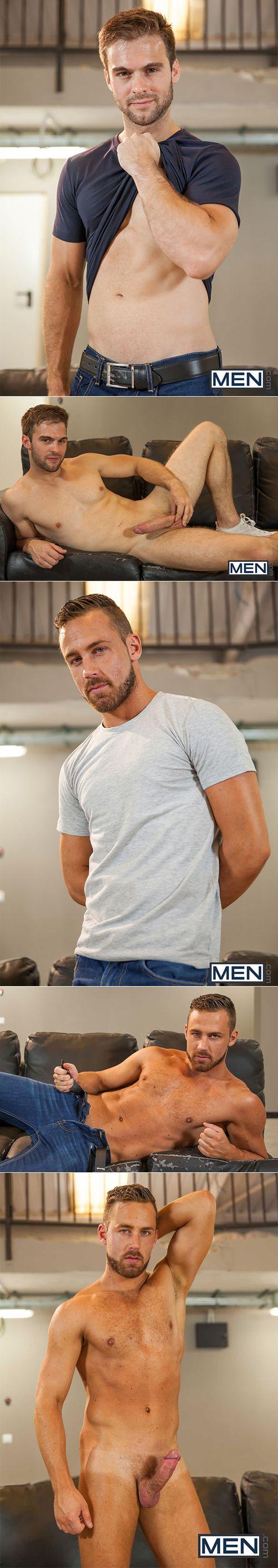 Logan-Moore-Gabriel-Clark-Men-2
