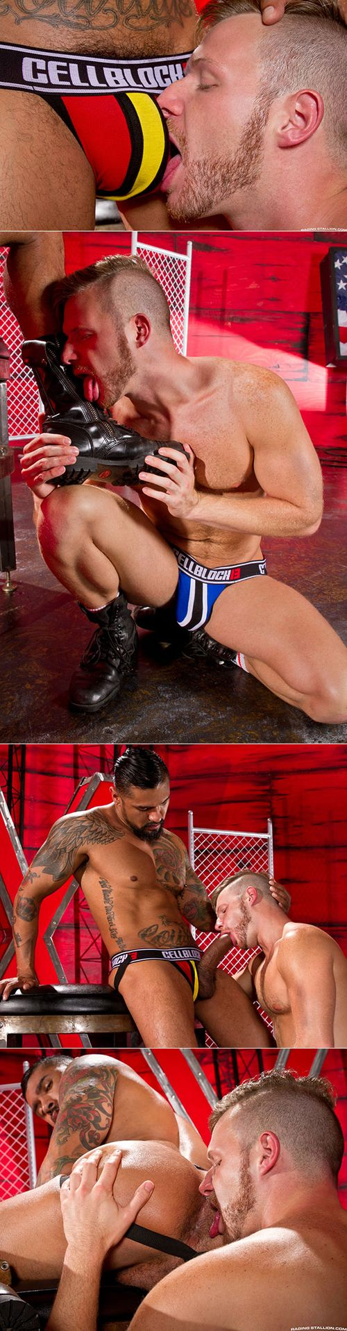 Brian-Bonds-Boomer-Banks-RagingStallion-4
